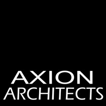 Axion Architects