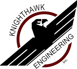 Knighthawk Engineering