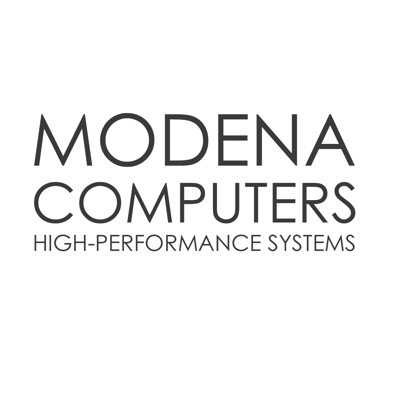 Modena Computers