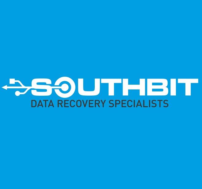 SouthBit